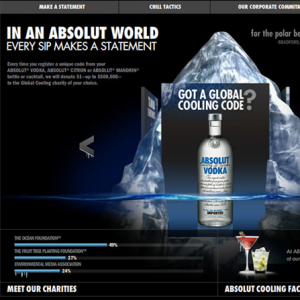 Website Design Company - Absolut