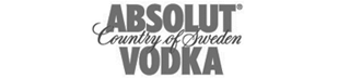 Digital Agency For Absolut Vodka
