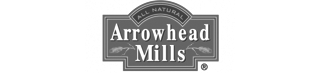 Digital Agency For Arrowhead Mills