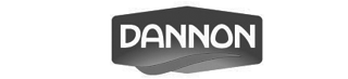 Digital Agency For Dannon