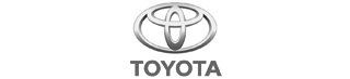 Digital Agency for Toyota